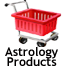 Astrology Products