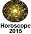 Horoscope 2013