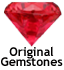Original Gemstones